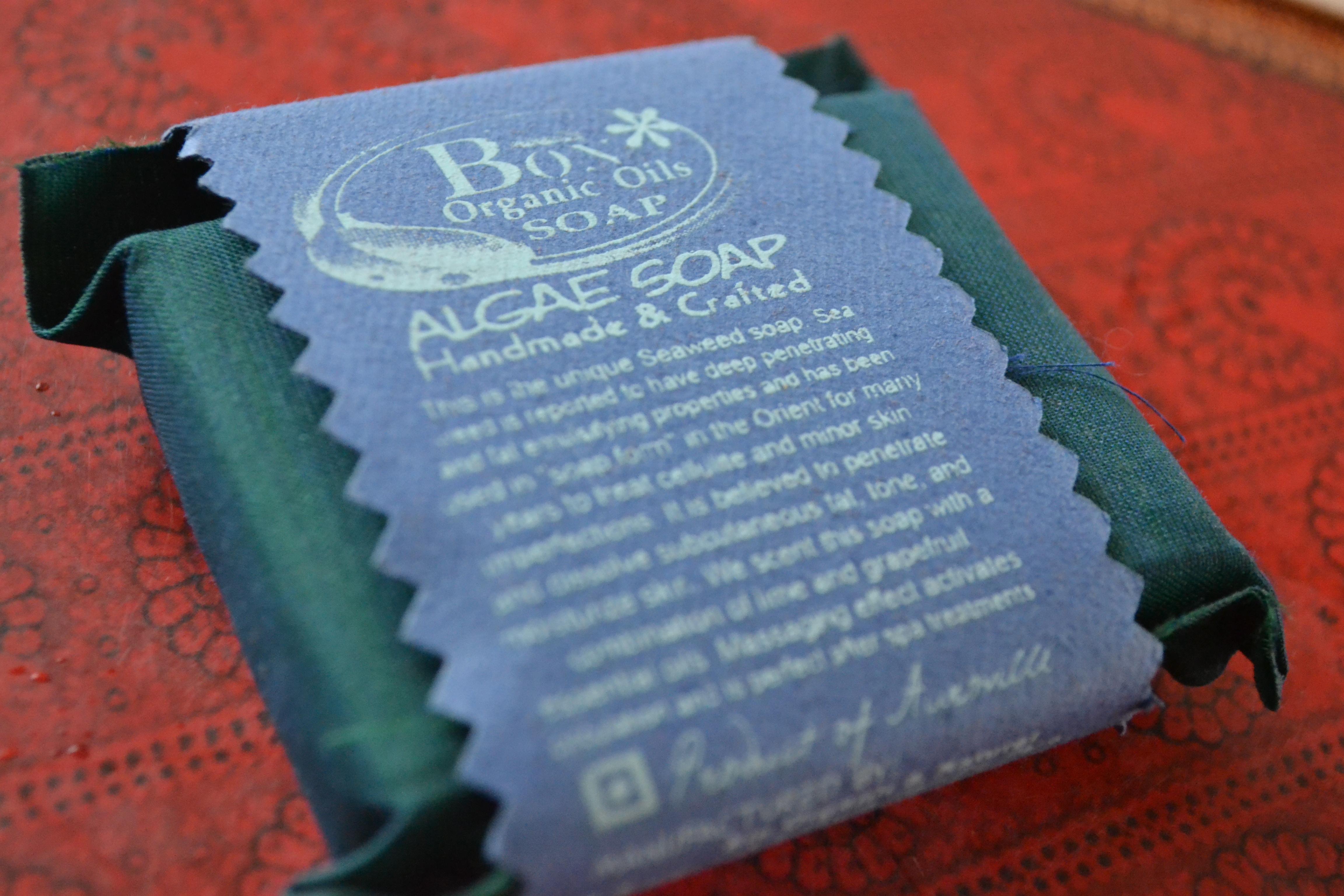 organic_algae_soap