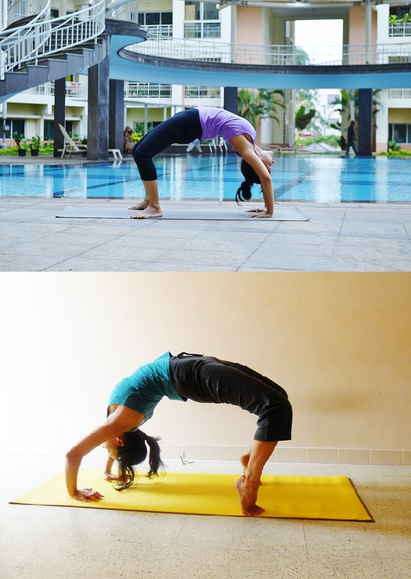 chakrasana_before_after