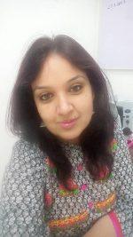 Sonal Vashishtha