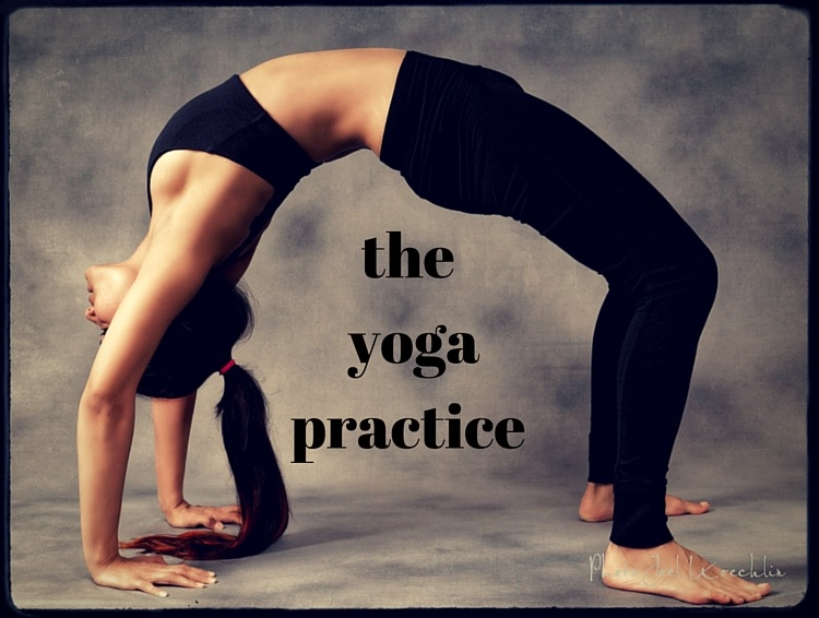 yoga_practice